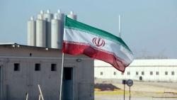 Iran đang 'nắn gân' giới lãnh đạo Mỹ