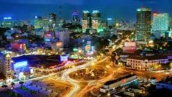 Bức tranh sáng của kinh tế Việt Nam qua lăng kính các tổ chức quốc tế