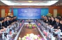 Pháp sẽ hỗ trợ Việt Nam xây dựng Chính phủ điện tử