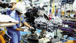 Tháng đầu năm 2021, Việt Nam đón nhiều dự án FDI quy mô 'khủng'