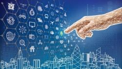 Công nghệ kỹ thuật số là 'chìa khóa' giúp châu Á phục hồi kinh tế