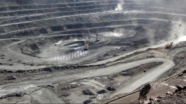 Trung Quốc lại tung 'chiêu bài' đất hiếm để 'dằn mặt' Mỹ