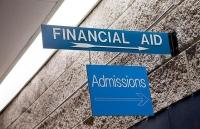 Ngân hàng Thế giới nâng mức hỗ trợ ứng phó với dịch Covid-19 thêm 2 tỷ USD