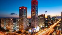 WB kêu gọi các thành phố châu Á 'thông minh hơn để giàu có hơn'