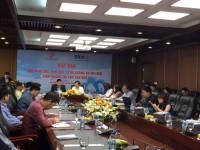 Quảng Trị kêu gọi đầu tư, quảng bá du lịch