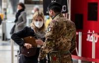 New Zealand tự tin kiểm soát được dịch bệnh Covid-19