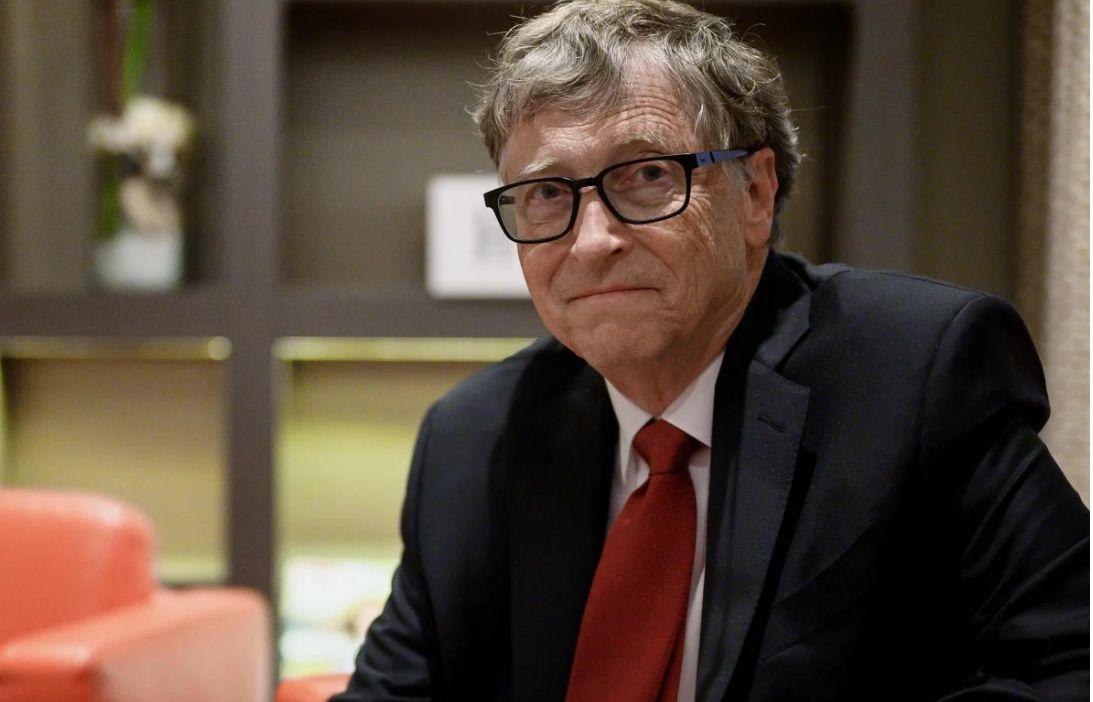 Bill Gates: Đến tháng 9/2021, thế giới mới có vaccine hiệu quả điều trị Covid-19