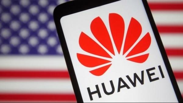 Mỹ cảnh báo khả năng tiếp tục giáng đòn vào Huawei
