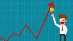 Nhận định thị trường chứng khoán ngày 6/4: Cần phải điều chỉnh