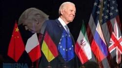 Thổi sinh khí vào thỏa thuận hạt nhân JCPOA, Mỹ-Iran vẫn vấp 'tảng đá lớn'
