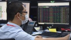 Nhận định thị trường chứng khoán ngày 9/4 - Điều chỉnh để gia tăng tỷ trọng?