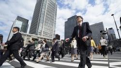 'Lao đao' vì Covid-19, số doanh nghiệp Nhật Bản vay ngân hàng tăng cao