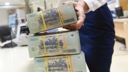 Ngân hàng bắt đầu lo nợ cơ cấu hóa nợ xấu