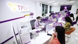 Ngân hàng rầm rộ phát hành cổ phiếu ESOP để giữ nhân tài