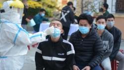 Covid-19 ở Việt Nam chiều 20/4: Thêm 10 ca nhiễm mới, 15 ca khỏi bệnh