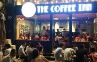 """Kinh doanh cà phê """"sang chảnh"""": Đại gia lỗ nặng"""
