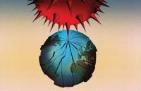 Covid-19 đã định hình lại hệ thống thương mại toàn cầu như thế nào?