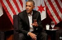 Số ca tử vong do Covid-19 vượt quá 90.000, ông Obama chỉ trích chính quyền Trump