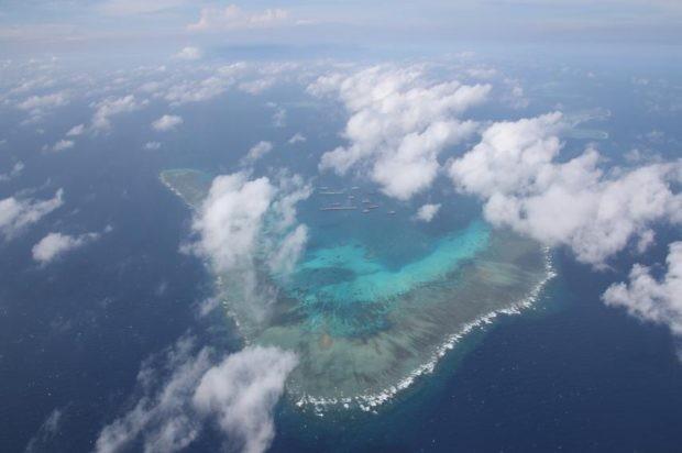 The Diplomat: Philippines đã hết kiên nhẫn với Trung Quốc trên Biển Đông?