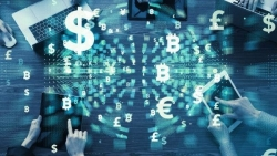 Hàn Quốc 'mạnh tay' với tội phạm lừa đảo liên quan tới tiền điện tử