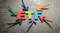 Việt Nam hút lượng vốn từ quỹ ETF kỷ lục với 370 triệu USD trong tháng 4