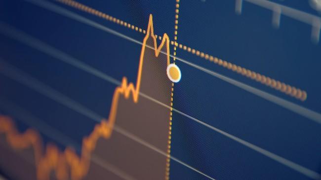 Cổ phiếu bất động sản tiếp tục 'nổi sóng'