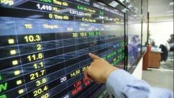Chưa xuất hiện yếu tố bong bóng trên thị trường chứng khoán