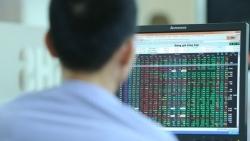 Nhận định thị trường chứng khoán ngày 18/5 - Kiểm định lại mốc 1.250 điểm
