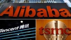 Khủng hoảng bủa vây, doanh nghiệp Trung Quốc tìm cơ hội nơi 'đất lành' Đông Nam Á