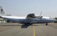 Tìm thấy các mảnh vỡ và thi thể từ vụ máy bay rơi ở Myanmar