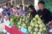 Đà Nẵng đăng cai AgroViet 2018