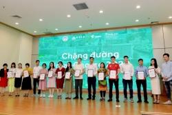 Vinh danh 9 doanh nghiệp, sáng kiến tạo tác động xã hội năm 2020