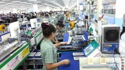 Nhiều dự án FDI 'khủng' đang xếp hàng chờ vào Việt Nam