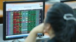 Thị trường chứng khoán ngày 9/6: VN-Index hồi 15 điểm, HSX bất ngờ 'sập nguồn'