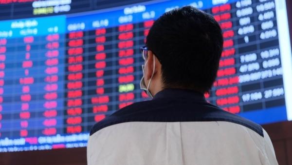 Nhận định thị trường chứng khoán ngày 10/6 - Hồi phục hay là lên luôn?