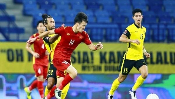 Báo Hàn Quốc: 'Đội tuyển Việt Nam rộng cửa đi tiếp'