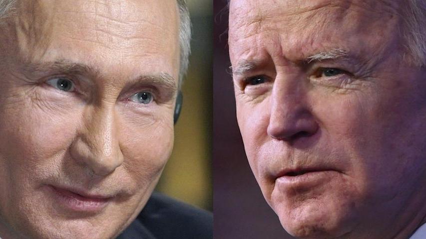 Tập trận quy mô lớn, ông Putin muốn 'khoe cơ bắp' trước thềm Thượng đỉnh Nga-Mỹ?