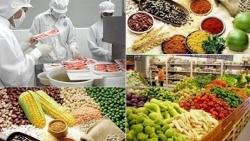 Việt Nam lần đầu tham gia đối thoại về hệ thống lương thực thực phẩm