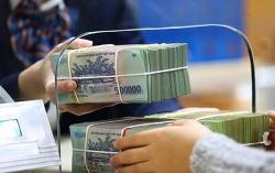 Mỹ chính thức dỡ bỏ đe dọa thuế quan về các hoạt động tiền tệ với Việt Nam