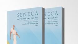 Bài học cuộc sống từ 'Seneca – Những bức thư đạo đức'