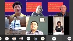 Hội đồng Anh tiếp tục đồng hành cùng Việt Nam đẩy mạnh dạy và học ngoại ngữ