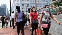 'Độc chiêu' giúp Singapore tự tin vượt 'bão' Covid-19