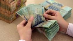 Vì sao người dân ngày càng ít gửi tiền vào ngân hàng?