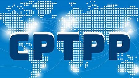 Ra mắt Sổ tay Tìm hiểu thị trường mua sắm công Việt Nam qua lăng kính CPTPP