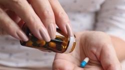 Thử nghiệm vaccine Covid-19 dạng viên uống đầu tiên, Israel sắp tạo ra cuộc cách mạng đột phá
