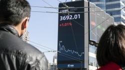 Tái cam kết mở cửa, Trung Quốc muốn 'đẹp' hơn trong mắt nhà đầu tư nước ngoài