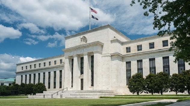 Chờ đợi gì từ cuộc họp sắp tới của Fed?
