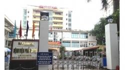 Covid-19 ở Việt Nam sáng 26/7: 2.708 ca mắc mới, 'điểm nóng' TP. Hồ Chí Minh, Bình Dương giảm; Không kiểm tra phương tiện vận chuyển hàng thiết yếu