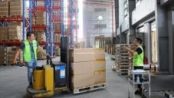 Ra mắt Hiệp hội Phát triển nhân lực Logistics Việt Nam