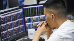 Nhận định thị trường chứng khoán ngày 28/7- Kỳ vọng tiếp tục tích lũy quanh 1.250-1.300 điểm